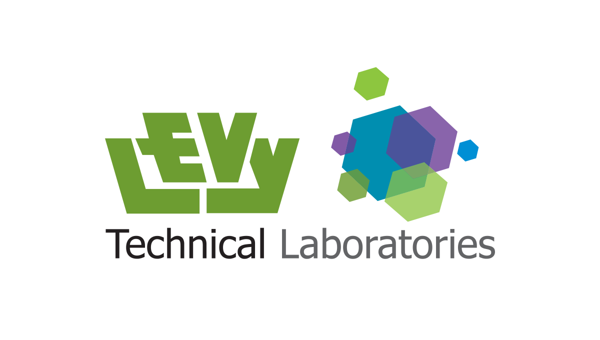 Levy Technical Laboratories